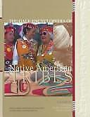 Gale Encyclopedia of Native American Tribes, Volume 4: California, Pacific Nort