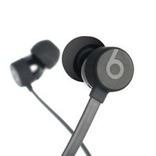urBeats3 Earphones with 3.5mm plug Beats by Dr. Dre A1750 Black