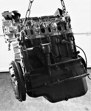 2.8 VR6 T4 AES Austauschmotor Motor engine generalüberholt übermaß 82,0 VW