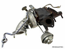 Honda Civic VIII (FK) 2.2 CDTi Turbolader 18900-RSR-E01 753708-05
