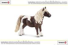 Horse Club Hongre poney Shetland  SCHLEICH - SC 13751