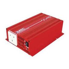 250W Durite 0-857-02 12V DC to 230V AC Sine Wave Voltage Inverter