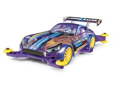 Tamiya 95365 1/32 Racing Mini 4WD Pro Kit MA Chassis JR Lupine Racer GT Limited