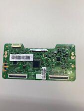 New listing Samsung Un46Eh5000F T-Con Board Bn95-00571B
