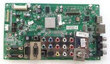 LG 50PS60 MAIN BOARD EBR58969202 EBU0104305 Main Board  50PS60-UA   !