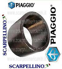 BOCCOLA GRAFITE MARMITTA PIAGGIO BEVERLY 400 c-GRAPHITE EXHAUST MANIFOLD- 874946