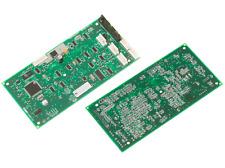 GE Monogram Cooktop Range Main Logic Control Board Asm WB27T10365 / AP3183421