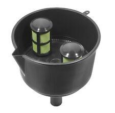 Mr. Funnel AF15CB Fuel Filter , New, Free Shipping