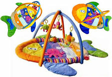 Unbranded Baby Playmats