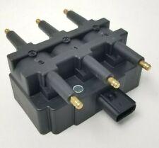 NEW 56032520AF Ignition Coil CHRYSLER, DODGE, JEEP, VW (2001-2011)||