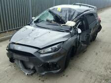 BREAKING FORD FOCUS RS 2.3 ECOBOOST 2016 - 2018 PARTS SPARES: FUSE LISTING
