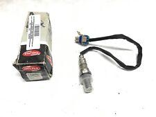 Oxygen Sensor Delphi ES20094
