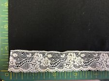 "CAPITAL IMPORTS #39/833 CHAMPAGNE EDGING 7/8"" WIDE- BY THE YARD"