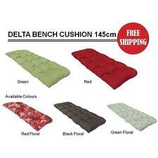 Unbranded Rectangular Modern Decorative Cushions & Pillows