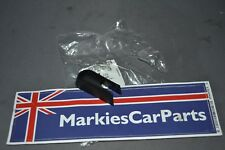 Vauxhall Astra G Zafira A Rear wiper arm cap New genuine 90582030