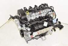 VW Tiguan 2 AD 16- Motore 1,4TSI 110kW 150PS CZDA CZD 5km Come nuovo 1 anno di g