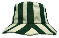 Bleach Kisuke Urahara Hat Cosplay Anime Licensed New