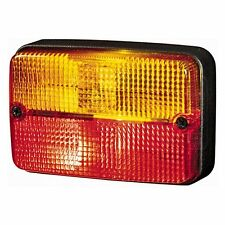 LUCE Posteriore: tail stop FLASHER Lampada 21.131-001   HELLA 2SD 997 131-051