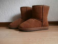 Winterschuhe Lammfell günstig kaufen | eBay