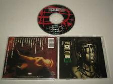 LIVING COLOUR/STAIN(EPIC/472856 2)CD ALBUM
