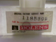ANTIQUE VINTAGE OBSOLETE BOLENS NOS PART - 1185392  :