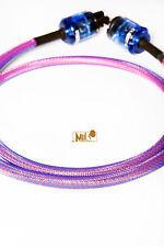 MUI'S ( US Plug ) LINN  800 Power Cable MADE  IN  U.K.