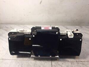 ✅ 2001 2002 2003 2004 2005 Lexus GS430 Instrument Speedometer Gauge Cluster