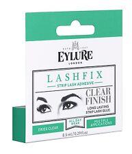 EYLURE Lashfix Wimpernkleber/Lash Adhesive (Clear) NEU&OVP