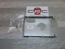 Packard Bell NEW90 Soporte Disco Duro HDD Caddy Festplattenrahmen AM0C9000700