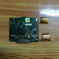 Logic Board Motherboard 820-2437-A fireware 2.0.4 for iPod Classic 7th 160GB