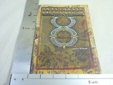 Ultima Online Renaissance Edition Guide Japan Book Kb92*