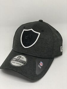 New Era - NFL Oakland Raiders CAP 39Thirty Neu Gr S/M