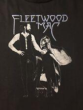 fleetwood mac shirt XL NEW!