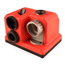 EBERTH 85W Affilatrice per punte trapano 3-13mm elettrico elicoidali affilapunte