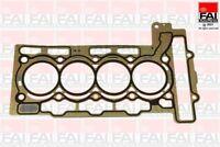 FAI Cylinder Head Gasket HG1460  - BRAND NEW - GENUINE - 5 YEAR WARRANTY