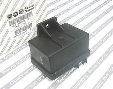 FIAT 500 PUNTO GRANDE EVO DOBLO  New GENUINE Glow Plug Relay ECU Module 51888255