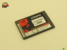 Kingston 256GB SSD Solid State Drive SC100S37/256GD