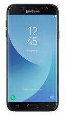 Samsung J730fd Galaxy J7 (2017) duos (negra) Sm-j730fzkddbt