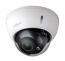 HAC-HDBW2120R-Z Caméra dôme IR HDCVI pour intérieur / extérieur IP67 DAHUA