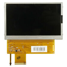Details about  Screen LCD for Sony Psp 1000 1004  NEW Portable Screen