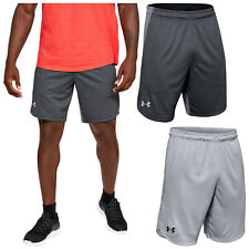 Under Armour Mens Knit Performance Training Shorts UA Running Fitness Gym
