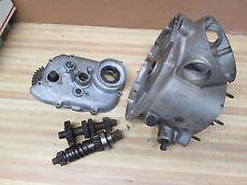 BMW R60/2 R50/2 R69S Transmission