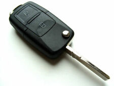 Dash Cams, Alarms & Security