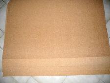 Pinnwand Korkplatten Wandkork Kork 150 cm x 100 cm x 8 mm XXL Sonderposten