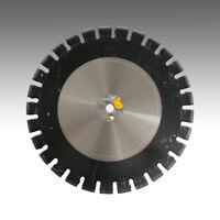 Marcrist Turbolite Abrasive Premium 500mm x 25,4mm Trennscheibe Motorflex