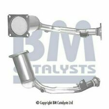 VTR Essence 1996-05 /> 2003-06 Exhaust FRONT PIPE CITROËN SAXO 1.6 VTL S0, S1