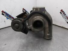 ROVER 75 TURBO CHARGER 2.0 204D2  M47 TD025L3-08T-3.3 224806073-06100