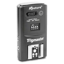 Aputure Trigmaster 2 4 G Empfänger für Sony 18196
