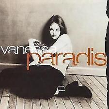 Vanessa Paradis von Vanessa Paradis (2016)