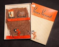 1940s Vintage Lingerie for Women